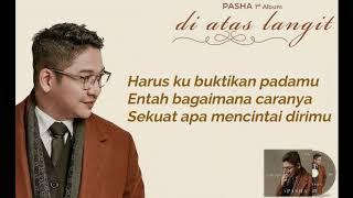 Pasha Full Album Di Atas Langit MP3