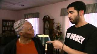Download 2011 Juno Awards - Drake & Old Money MP3 song and Music Video