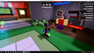 roblox omicidio 15 test nuovo intro