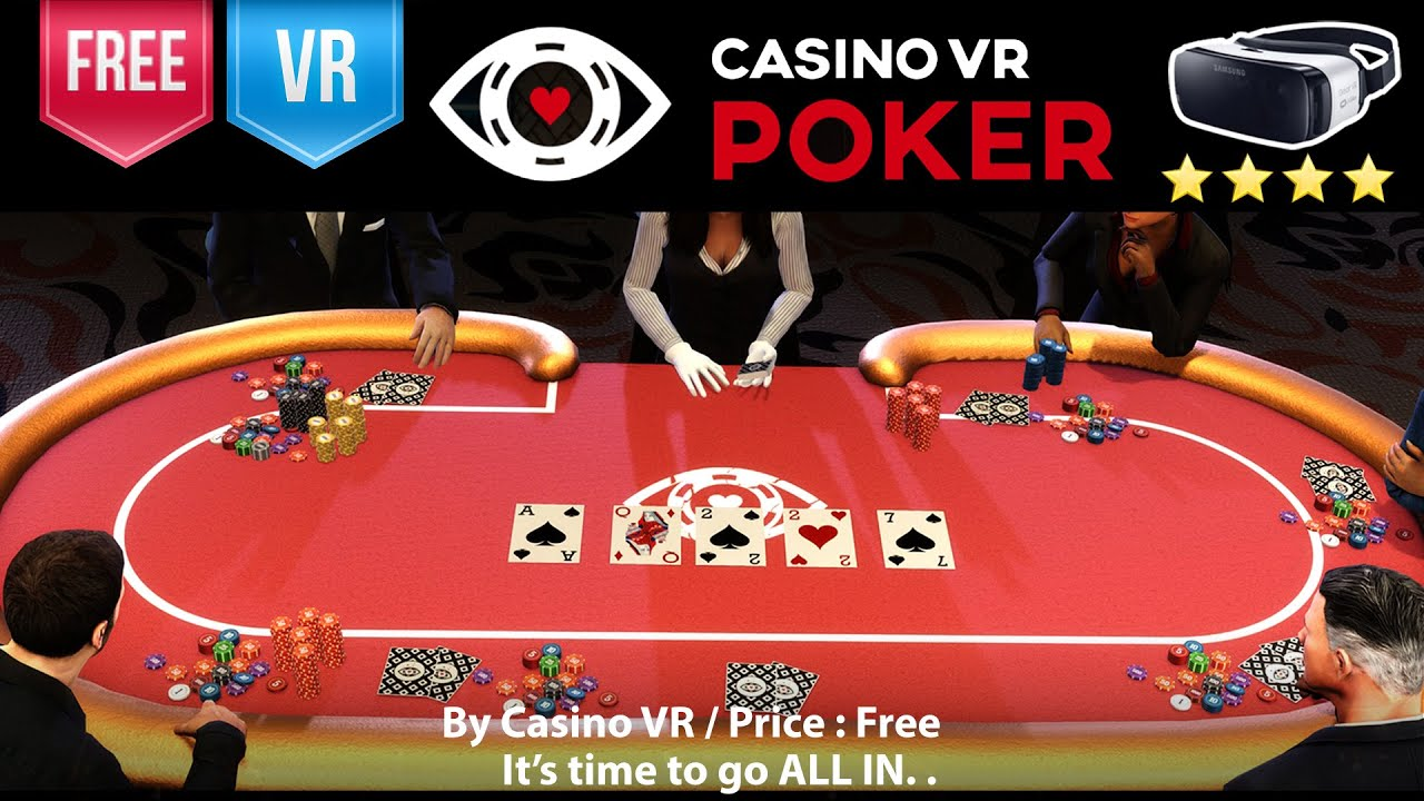 Casino gear online gambling chicago