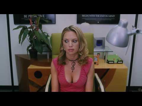 Barry Munday Trailer 720P HD (2010)