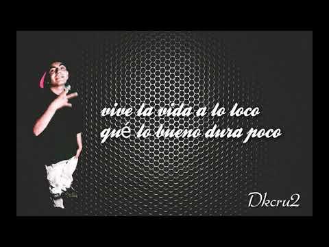 TU Y YO MC FANY ft DKCRU2