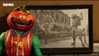 *NEW* Fortnite TOMATO HEAD EVENT LIVE! Fortnite TOMATO HEAD EVENT RIGHT NOW!! (RIP FATAL FIELDS)