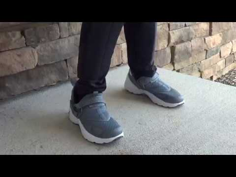 more photos 5ba68 60549 Nike Air Jordan Trunner LX OG in 3 Colors review unbox and on feet