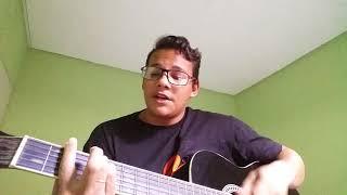 Baixar Chamou Chamou - Versão de Lêo Magalhaes cantada por Lukas Alves Cover.♫♪😉