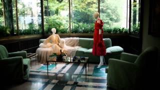 Jole Veneziani. Alta moda e società a Milano