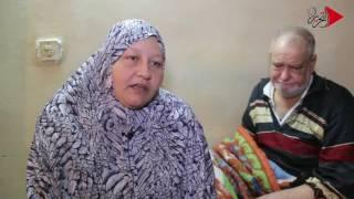فيديو وصور| «رحلة الموت».. من قرية الصيادين بالإسكندرية إلى شواطئ إيطاليا