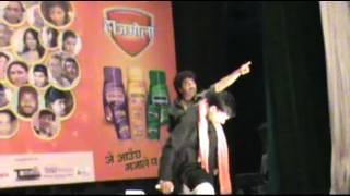 GaiJatra 2069-2012 Nepal