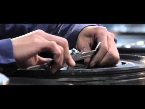 Marine Diesel Engine Sales & Repair