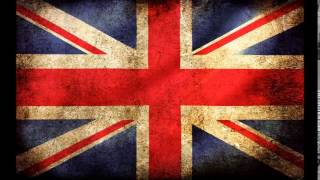 Beatlesque Britpop / British Rock Playlist Part 10