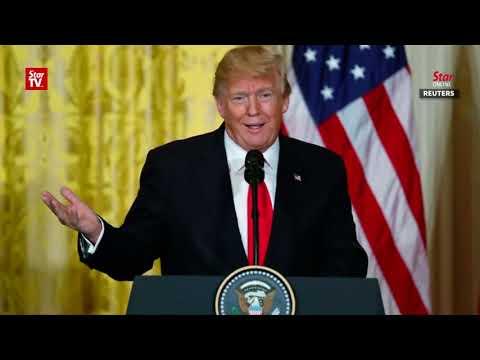Trump blasts U.S. embassy deal, cancels trip to London