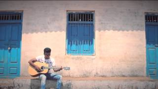 Jiyein Kyun Cover by Harsh Bohra Official
