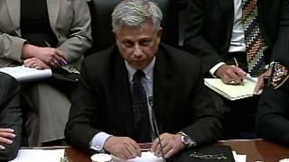 TSA Oversight Part 2: Airport Perimeter Security