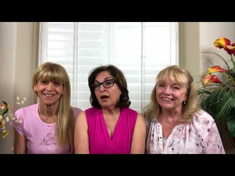 Sugarmummies Kenya from YouTube · Duration:  30 seconds