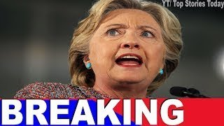 BREAKING News From Hillary Clinton, You Will HAT* This