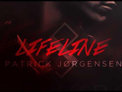 LIFELINE - (Full Album)  - Patrick Jørgensen