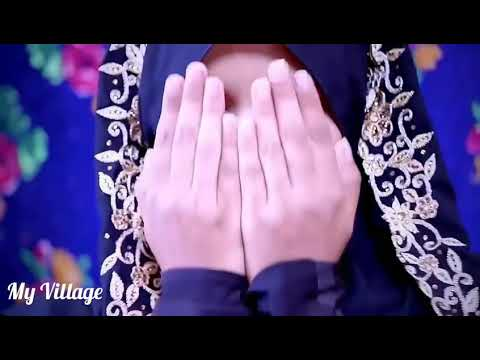 Main Usse Pyar Karta Hoon Woh Mujhse Pyar Dj Songs