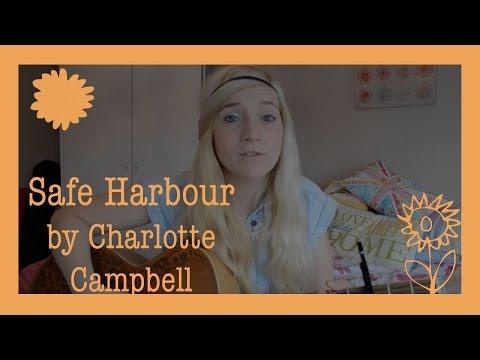 Safe Harbour (original song)