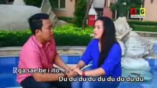 unang sai ro be ho - Cipt Abidin Simamora ( official Musik Video)