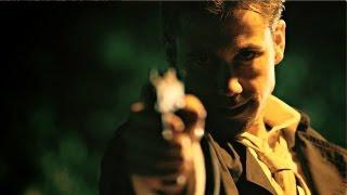 Max Payne: Bloodbath streaming