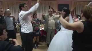 Assyrian music Georgi Yuhanaev