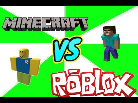 how to make a roblox sear minecraft