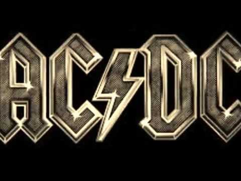 rock music images