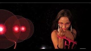 Sasha Dith - I love Dance (Candy Mix Edit)