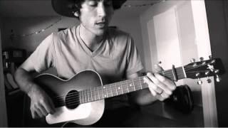 Matt Costa - I Bet On Flying High