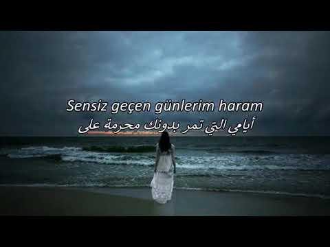 Üzülüyorum şu halime♥♥