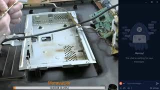 Ремонт компьютеров телефонов ноутбуков!