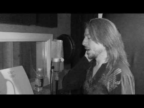 MadHouse  Godsmack Love Hate Sex Pain