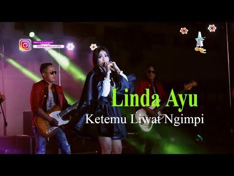 Download Linda Ayu – Ketemu Liwat Ngimpi – Nirwana Mp3 (4.1 MB)