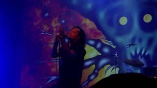 Voivod - Astronomy Domine [Pink Floyd] (Live @ Roadburn, April 16th, 2011)