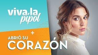 Belén Soto reveló abuso de su expololo 15 años mayor - Viva La Pipol