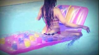 Download Black Brazzers - holiday in turckey (2011)  HD MP3 song and Music Video