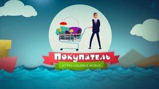 Красивая и качественная мебель из Китая в пять раз дешевле?! Убедитесь сами, дом в  Москве.(, 2017-03-10T04:49:19.000Z)