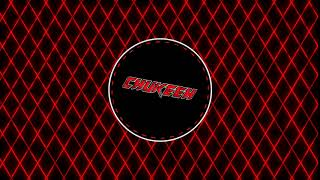 Free Stinger Transition Download