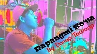 Rapangmi So'na - Cover by Daeng Tawang