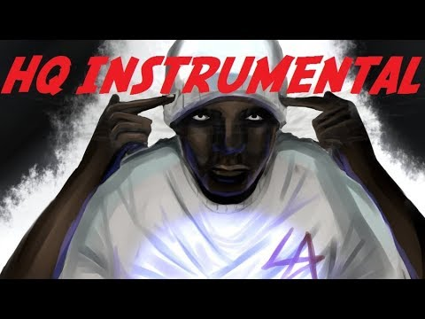 *NEW* [HQ] HOPSIN - THE PURGE INSTRUMENTAL