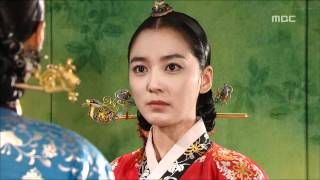 Video Dong Yi, 51회, EP51, #01 download MP3, 3GP, MP4, WEBM, AVI, FLV Maret 2018
