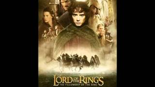 Baixar - The Lord Of The Rings Soundtrack Grátis