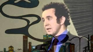 Ville Émard Blues Band - Soumis/Octobre (Au Mois De Mai) [avec Gérald Godin 1970 - Énumération]