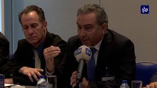 توصية بمراجعة رسوم تأسيس الأعمال التجارية لتحسين تنافسية الأردن - (19-11-2018)