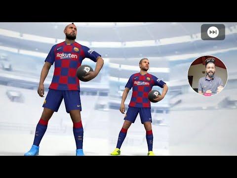 Liverpool Fc Mercato En