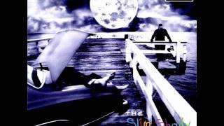 Eminem - Public Service Announcement (skit)