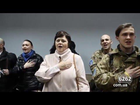 знакомства в славянске для интима