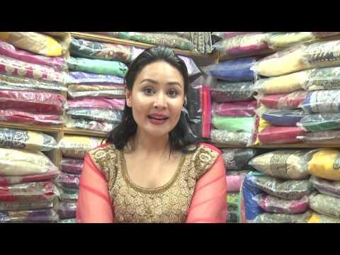 R. P. Group Pvt. Ltd. (Nepal) Documentary