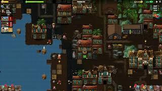 [~Pirates~] #2 Tortuga Bay - Diggy