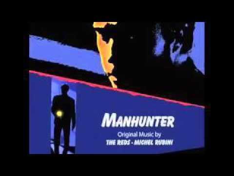 iron butterfly in a gadda da vida manhunter soundtrack